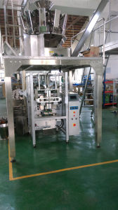 Nail Packaging Machine pictures & photos
