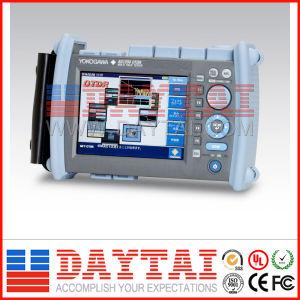 Fiber Optic Cable Tester Yokogawa OTDR Aq1200 OTDR pictures & photos