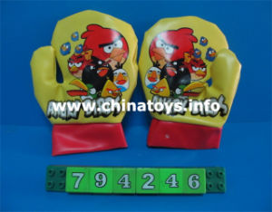 Gloves, Boxing Gloves, Boxing Set (794246) pictures & photos