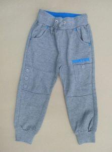 Wholesale Boy Sport Pants for Winter (BP001) pictures & photos