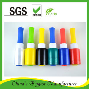 Mini Stretch Film Bundling Wrap pictures & photos