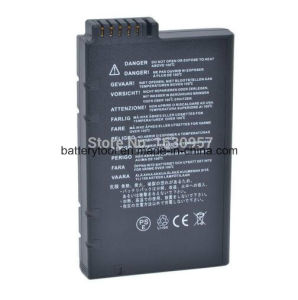 Philips Suresign Vm3 Vs2 Li202s-66A Battery pictures & photos