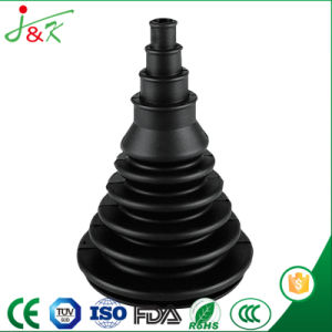 Rubber Bellow for Automotive and Industry pictures & photos