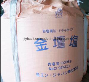 Kintan Pure Dry Vacuum Salt-Ton Bag pictures & photos