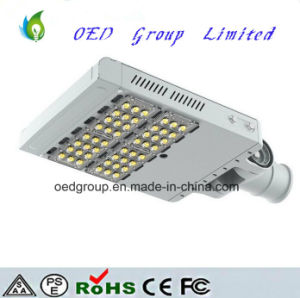 100W LED Street Light and LED Road Lamp pictures & photos