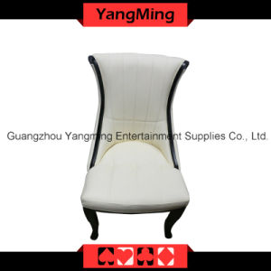 Korean Casino Chairs (YM-DK03) pictures & photos