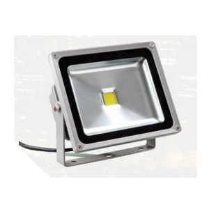 LED Flood Light / Search Light pictures & photos