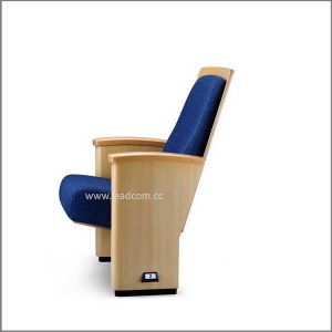 Leadcom Elegant Design Theater Auditorium Chair (LS-617EA) pictures & photos
