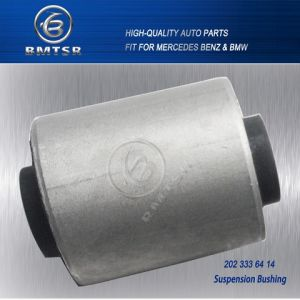 Spare Parts Auto Rubber Bushing for Mercedes Benz W202 pictures & photos