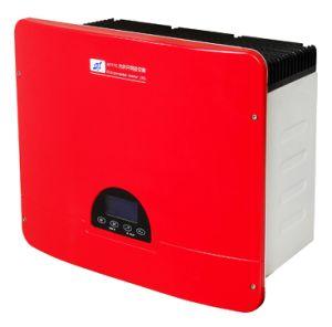 AV1772b DC to AC Inverter