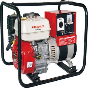 2.0kVA Gasoline Generator Honda Engine (BH2000C) pictures & photos