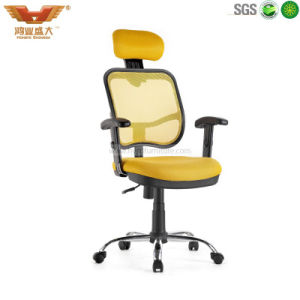 Modern Office Furniture Mesh Chair R-308 pictures & photos