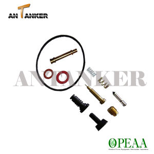 Motor Parts-Carburetor Repair Kit for Honda Gx (Small Kit) pictures & photos