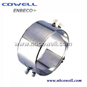 Electric 220V/200V Mica Band Heater for Barrel pictures & photos