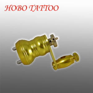 Cheap Rotary Gun Style Tattoo Machine Hb0112 pictures & photos