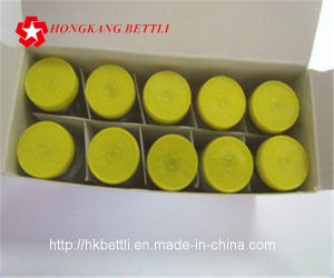 5mg Cjc-1295 with Dac Peptide for Fat Loss pictures & photos