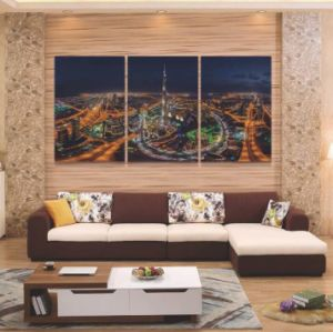 Wall Art Decorative Decoration Wall pictures & photos