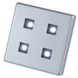 PC LED Recessed Ceiling Panel Light pictures & photos