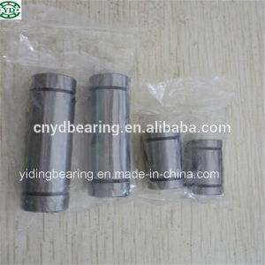 3D Printer Linear Bearing Lm8uu Lm8luu Slding Bearing pictures & photos