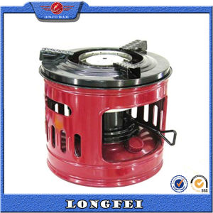 Indoor and Outdoor Use Portable Stove pictures & photos