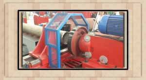 CNC High Speed Piping End Beveling Machine pictures & photos