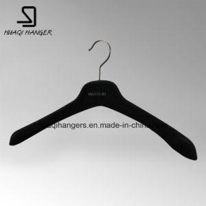 Garment Suit Hanger, Garment Hanger, Clothes Hanger pictures & photos