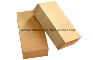 Wear Resistance Special Unburned Phosphate Refractory Brick pictures & photos