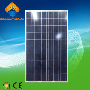 240W Poly Solar Panel Module/Solar Power/Solar Energy Panel pictures & photos
