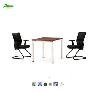 Modern Design Wooden Office Conference Table pictures & photos