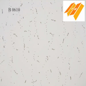 Rh80-85, 70 Different Level Acoustic Mineral Fiber Board (Armstrong) pictures & photos