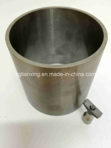 Tungsten Carbide Bushing and Tungsten Carbide Tool pictures & photos