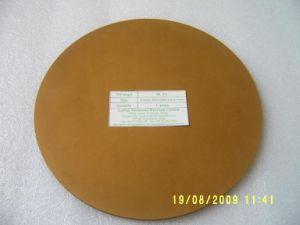 Titanium Nitride, 25583-20-4 pictures & photos