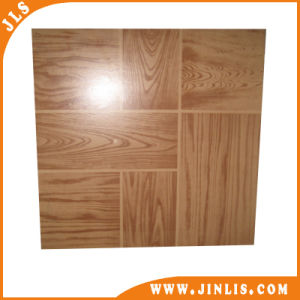 Rustic Ceramic Tiles Good Quality Wooden Porcelain Floor Tile pictures & photos