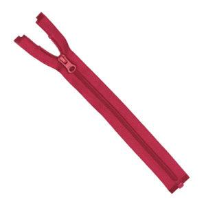 Custom Color #3 Nylon Zipper Auto Lock Open End pictures & photos