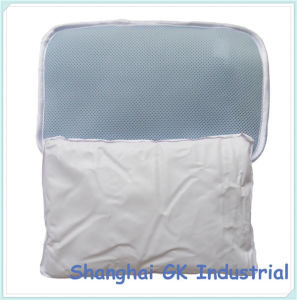 Healthcare Fabric Cooler Body Comfort Hot Cold Pack pictures & photos