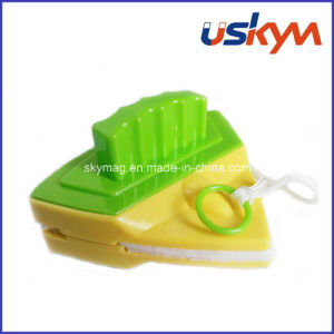 2015 New Magnetic Glass Cleaner, Magnetic Window Cleaner, Magnetic Glass Sweeper pictures & photos
