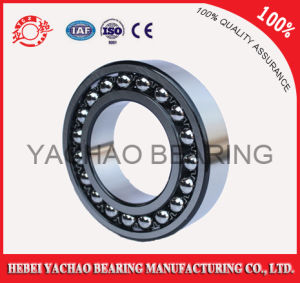 Five Star Products Self-Aligning Ball Bearing (1220 ATN AKTN) pictures & photos