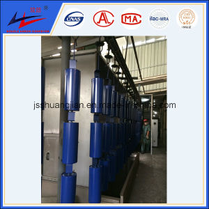 Conveyor Roller Factory with ISO Certificate pictures & photos