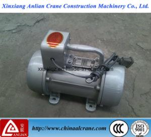 0.25kw Electric Surface Type Concrete Vibrator pictures & photos