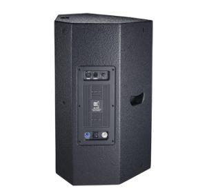 Srx Professional Speaker System DJ Sound Systems pictures & photos