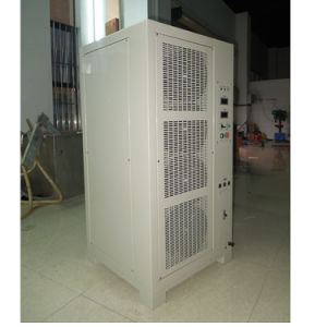 STP Series 60V1500A High Power Electroplating Rectifier pictures & photos
