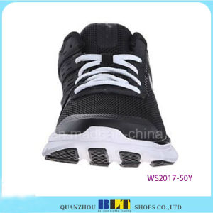 Top Shop Walking Night Style Sport Shoes pictures & photos