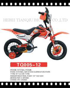 2016 Hot-Sale Cheap Price Mini Motorcycle for Child pictures & photos