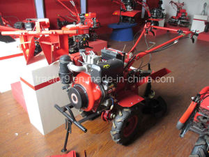 Micro Tilling Machine (1WG6.3) pictures & photos