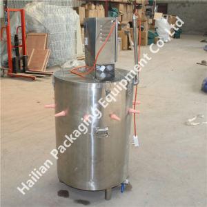 Farm Acidified Milk Machine Feeding Weaned Calf pictures & photos