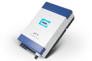 Popular 5000W Grid Tie Solar Inverter in Australia (JSI 5000TL)