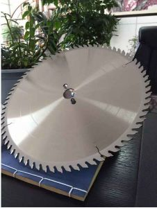 Saw Blade / Wood Cutting Tct Circular Saw Blade