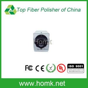 Fa Fiber Microscope Fiber Optic Microscope pictures & photos