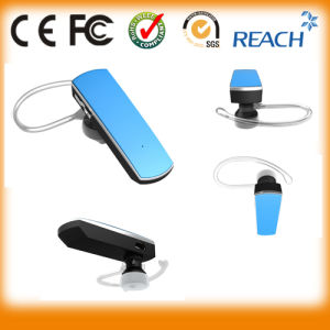 Wireless Headphone Bluetooth Headphone Bluetooth Headset pictures & photos