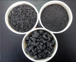 Natural Graphite Powder, Amorphous Graphite Powder to Export pictures & photos